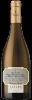 Ijalba Crianza Blanco Rioja Spanien Bio