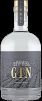 Manz Hiwwel Gin Dry Rheinhessen
