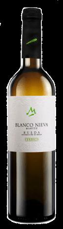 Nieva Verdejo Blanco Rueda Wein aus Spanien Die Bodega online